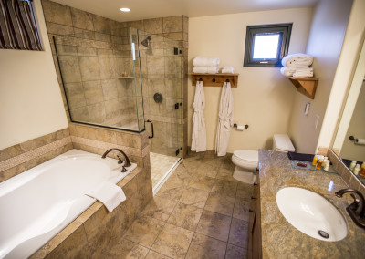 Bathroom-Suite213A