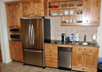 Kitchen-Suite213A